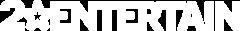 2entertain_logo