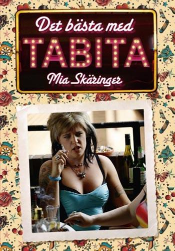 NEDERKANT MANUS & SPEAKER Tabita-dvd