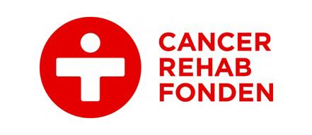 CancerRehabFonden-441x192