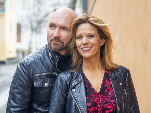 Foto: Gustav Gräll